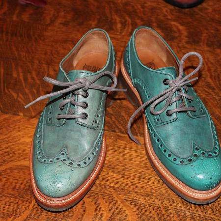 ba516588047 Best New and Used Men s Shoes near Montréal