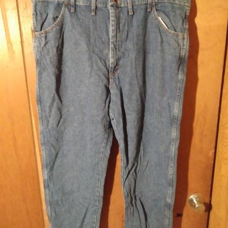 b941dc2721 Best New and Used Men's Clothing near Mobile, AL