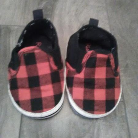 32f24c6eb21a Best New and Used Baby   Toddler Boys Shoes near Oshawa