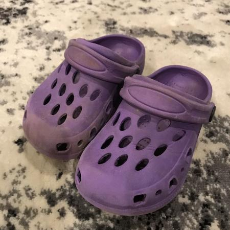 033330929a5 Best New and Used Baby   Toddler Girls Shoes near Appleton