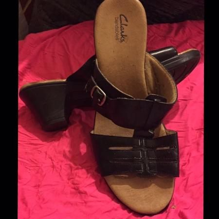 1f101ca17 Best New and Used Women s Shoes near Bedford County