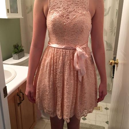 3af1f799b62 Best New and Used Junior   Teen Girls Clothing near Clarington ...