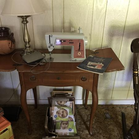 Tyler Longview Tx Buy And Sell New Used Stuff Varagesale