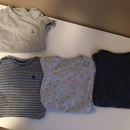 3584e9c1319a3 Best New and Used Baby & Toddler Boys Clothing near Dollard-Des ...