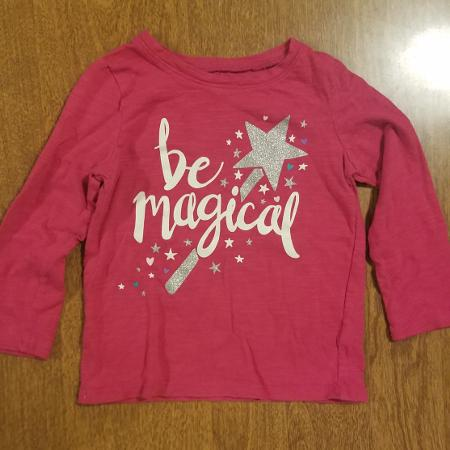 f638444dd Best New and Used Baby & Toddler Girls Clothing near Appleton, WI