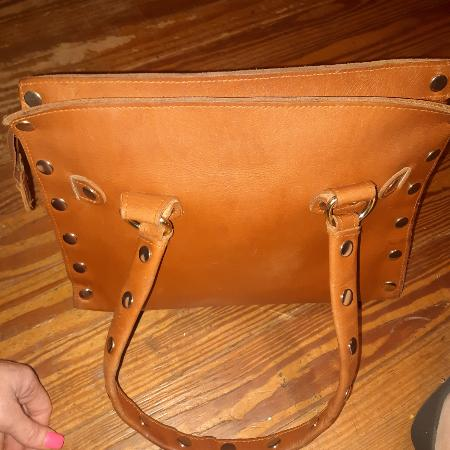 3705ca6537e7 Best New and Used Purses