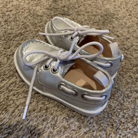 b9f10ae666d Best New and Used Baby   Toddler Girls Shoes near Jefferson City