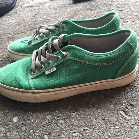c6efff0bee16e Best New and Used Men s Shoes near Brampton