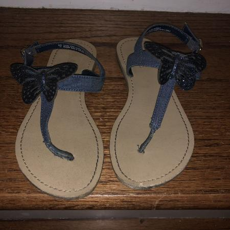 eff17f346df9 Best New and Used Girls Shoes near Hendersonville, TN