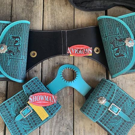 Best New And Used Equestrian Near Hendersonville Tn