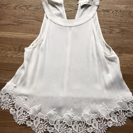 9089516a096 Best New and Used Women s Clothing near Ladner