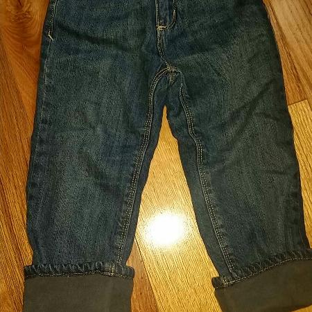 fee656a6 Best New and Used Baby & Toddler Boys Clothing near Vaudreuil, QC