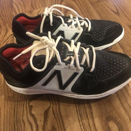 b1cd8f5d576 Best New and Used Men s Shoes near Port Huron