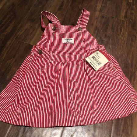 e08e6ace1bb5a Best New and Used Baby & Toddler Girls Clothing near Richmond Hill, ON
