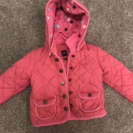 2ca6207c5 Best New and Used Baby & Toddler Girls Clothing near Cochrane, AB