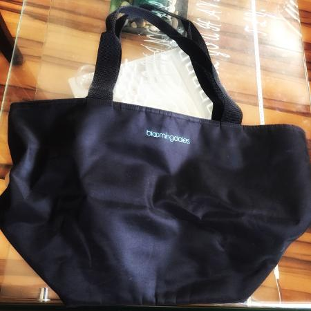 60bad4ebf83c Best New and Used Women s Purses