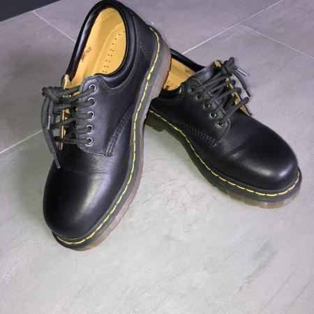 3436bcc79e1 Best New and Used Men s Shoes near Dollard-Des Ormeaux