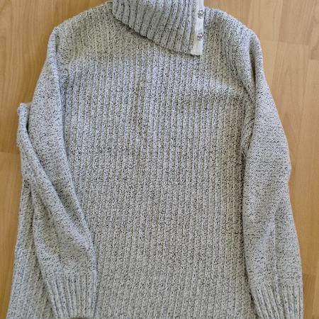 Used, Ladies Denver Hayes Oatmeal/Grey... for sale  Canada