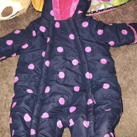 43ac3a89b Best New and Used Baby & Toddler Boys Clothing near Calgary, AB