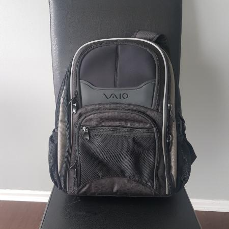 Sony Vaio laptop bag for sale  Canada