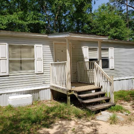 Best New and Used Real Estate near Pensacola, FL