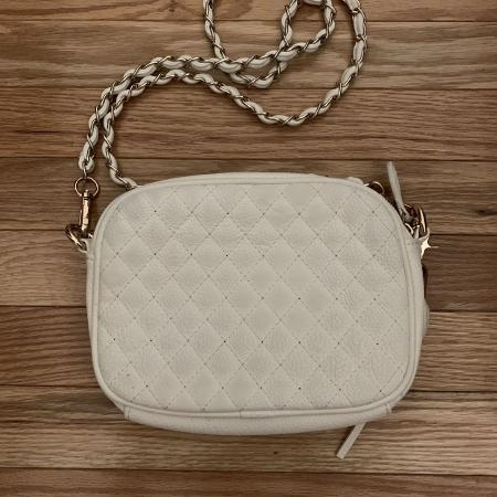 Used, Forever 21 Quilted Bag for sale  Canada