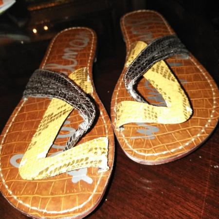 d39e06a1d Best New and Used Women s Shoes near Pensacola