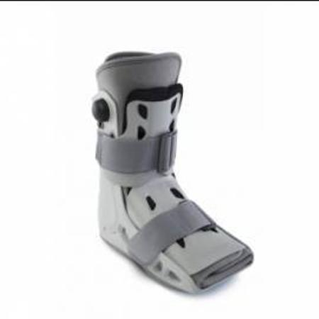 Aircast Airselect Short Walking Boot for sale  Canada