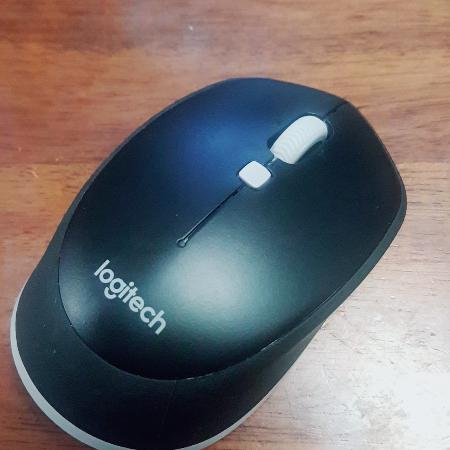 Logitech M535 - Mouse - optical - 4... for sale  Canada