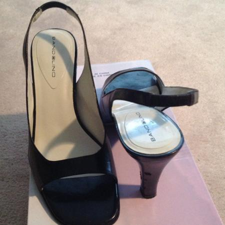 5b4d268a45 Best New and Used Women's Shoes near Vaughan, ON