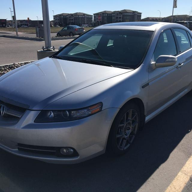 Find More 2008 Acura Tl Type S For Sale At Up To 90% Off