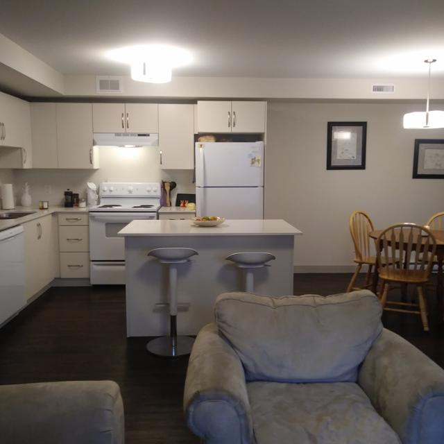 Pet Friendly 3 Bedroom Apartments: Find More 2 Bedroom, Pet Friendly Apartment For Sublet For
