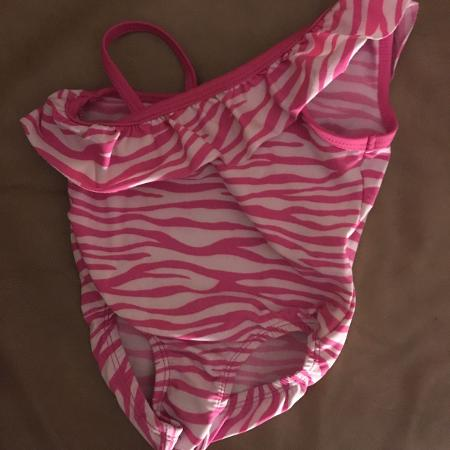 089537dfd9e85 Best New and Used Baby & Toddler Girls Clothing near Nanaimo, BC