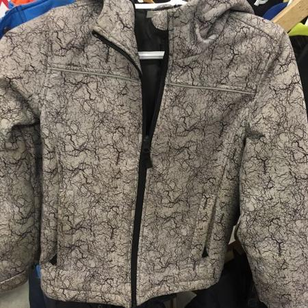 ee31f856a Best New and Used Boys Clothing near Saugeen Shores, ON