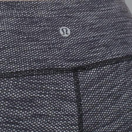 """f2cc8bb6c8aef Best Euc Lululemon Jacquard """"wunder Under"""" Leggings (full On Luxtreme) -  Size 4 for sale in Airdrie, Alberta for 2019"""