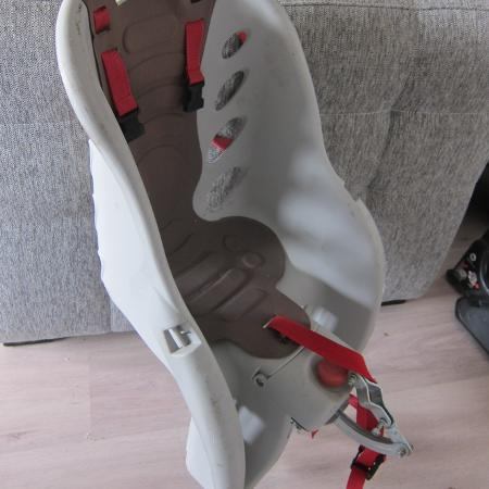 Baby bike seat for sale  Canada