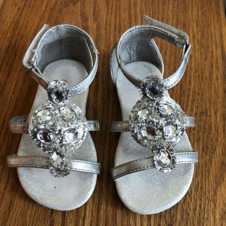 77ea82bb4548 Best New and Used Baby   Toddler Girls Shoes near Scarborough