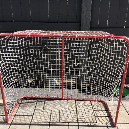 Best New and Used Hockey & Skating near Stouffville, ON