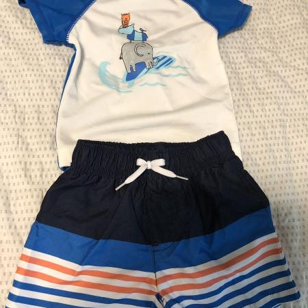 0b09cc0829 Best New and Used Baby & Toddler Boys Clothing near Germantown, TN