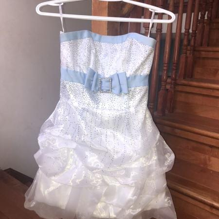 6ef4afd9dc5 Best New and Used Junior   Teen Girls Clothing near Newmarket