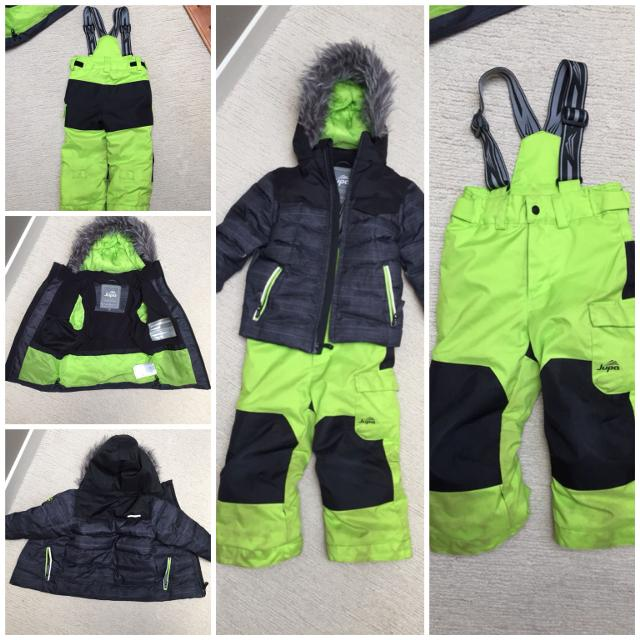139c46cf7 Best 3t Jupa Snowsuit for sale in Calgary, Alberta for 2019