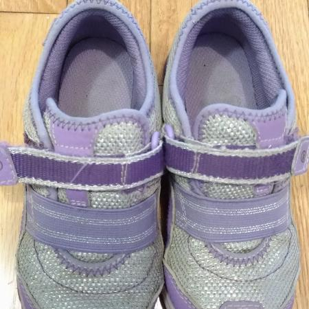 dc8f0c6c77 Best New and Used Girls Shoes near Markham, ON