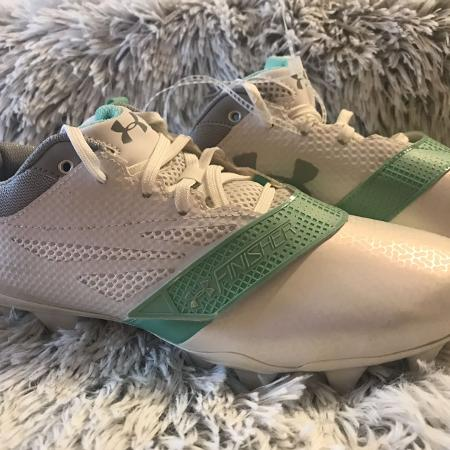 8fd98fe28bed71 Women s Golf Shoes New