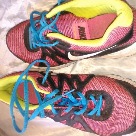 4a99e87ae4 Best New and Used Women's Shoes near Basingstoke,