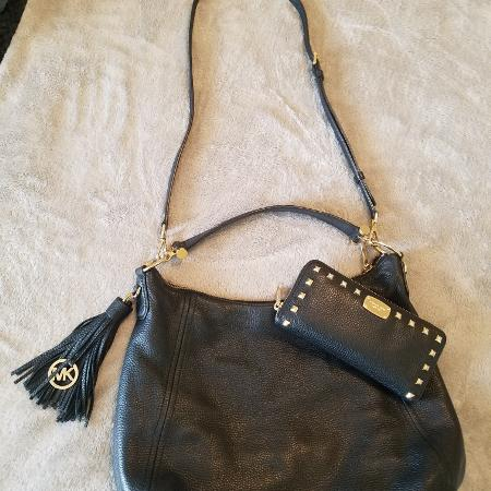 a53c5bf628f2 Best New and Used Women's Purses, Jewelry & Accessories near Fort ...