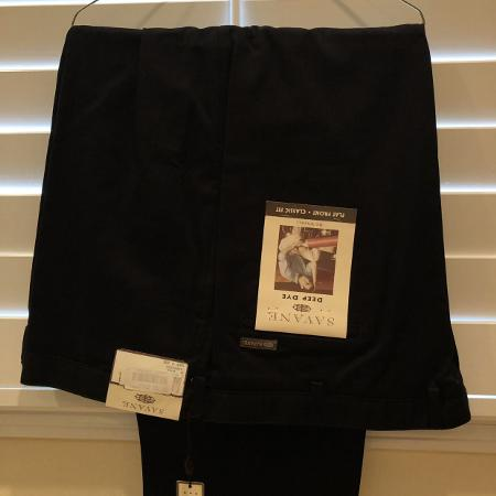 d9e18305b16f6 Best New and Used Men's Clothing near Pensacola, FL