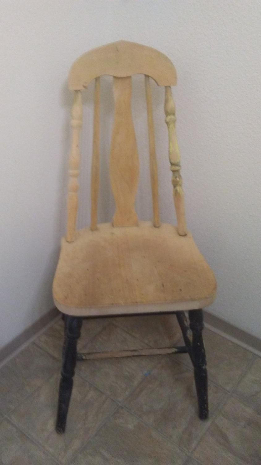 Antique Wooden Chairs >> Antique Wooden Chair