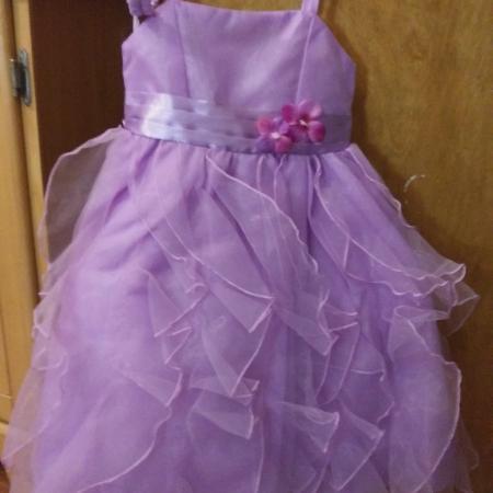 d4945439b936b Best New and Used Baby & Toddler Girls Clothing near Brenham, TX