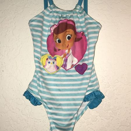 3c053815b0 Best New and Used Baby & Toddler Girls Clothing near Potranco Road ...