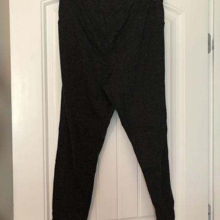 4ea1b2a8caf16 Best New and Used Women's Clothing near Duncan, BC